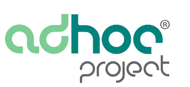 Adhocproject