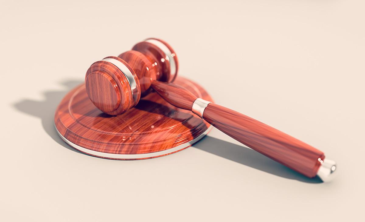 Psicología Forense, colaborar con los magistrados que deben resolver en un proceso judicial.